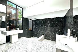 mosaic tiles for bathroom walls inspiring white mosaic tiles bathroom white mosaic tiles bathroom bathroom decor mosaic tiles for bathroom