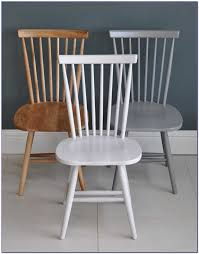 white spindle back dining chair chairs home design farmhouse spindle back dining chairs