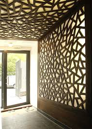wood wall design wooden wall design walls for also designs pictures on a basement inspiring wood