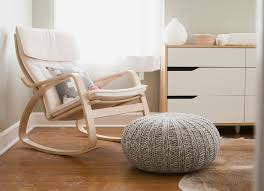 wooden rocking chair for nursery. Rocking Chair Cushions Nursery Luxury Sofa Amusing Wooden For Glider Chairs N
