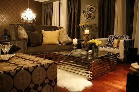 intimate bedroom lighting. Modren Intimate North East Dallas Home Contemporarylivingroom Inside Intimate Bedroom Lighting D