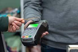 Check spelling or type a new query. Best Credit Card Processing Companies For Small Business 2021