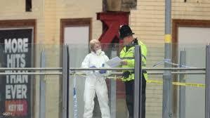 لندن - الكشف عن هوية منفذ هجوم مانشستر