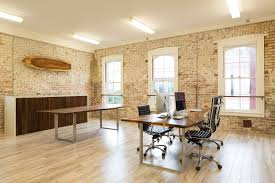 home office furniture honolulu hi brick office furniture
