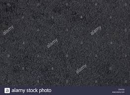 dark grey carpet texture. Delighful Grey Closeup Of A Dark Grey Carpet Texture For Dark Grey Carpet Texture T