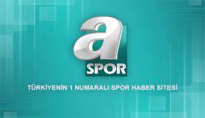 Aspor canlı izle   Aspor uydudan nasıl izlenir? - Ziraat Türkiye Kupası  Haberleri - Futbol