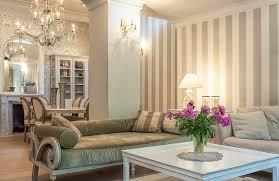Interior Design For Show Homes  New Builds - Show homes interior design