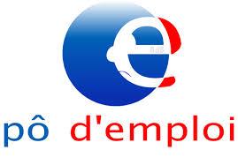 #Emploi! Contre-emploi Images?q=tbn:ANd9GcQCodUUNkiEVMVl7Kxg7fCUsEV8AWVGvIRRoRKP7VOQHGMH9L16