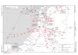 Eham Departure Charts Ad 2 Eham Sid Overview Aip Netherlands
