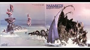 <b>Nazareth</b> – <b>Hair of</b> the Dog Lyrics | Genius Lyrics