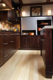 Dark Maple Kitchen Cabinets Maple Kitchen Cabinets For Years To Come Katwillsonphotographycom