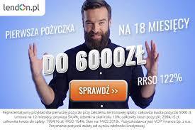 lendonnaraty.pl   Sprawdź naszą ofertę na stronie