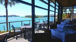 Happy Hour At The Chart House Longboat Key Fl Chart House Restaurants Sarasota Magazine