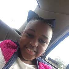 Akeya Davis Facebook, Twitter & MySpace on PeekYou