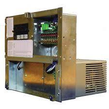 parallax converter rv, trailer & camper parts ebay parallax power supply 7100 troubleshooting at Parallax 7300 Wiring Diagram