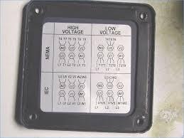 weg wiring diagram wiring diagram chocaraze weg motors wiring diagram 208 volt 1 phase weg motor wiring diagram crayonbox of weg wiring diagram for weg wiring diagram