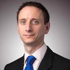 Julian Harper – Quilter Cheviot | Investment Management Services | Private  Clients