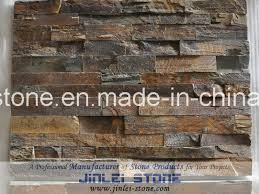 china stacked stone tiles for wall cladding china stacking stone tiles stacked stone tiles