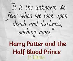 photo stencil facebook post zpsvss39bzb jpg harry potter and the half blood prince