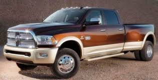 2018 dodge ram 3500 dually. exellent ram 2018 ram 3500 changes specs price intended dodge ram dually