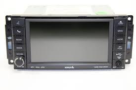 rbz mygig 430 touchscreen radio low infotainment com rbz 430 mygig touchscreen radio low