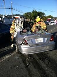 Car Accidents :: Washington DC Car Accident Attorney Morgenstern ...