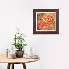 Small Picture Shop Home Decor Products Online India Circus