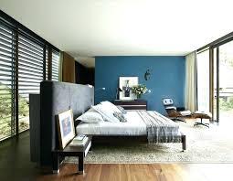 loft lighting ideas. Under Bunk Bed Lighting Loft  Ideas