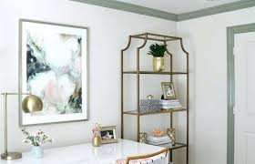 Small office idea elegant Space Saving Pinterest Small Bedroom Single Bedroom Medium Size Small Bedroom Single Contemporary Office Ideas Elegant Best Bedrooms Small Pinterest Small Bedroom Storage Ideas Pinterest Small Bedroom Single Bedroom Medium Size Small Bedroom