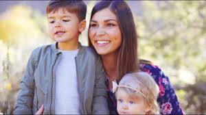 Family Photo Shoot Fall Family Photoshoot Youtube