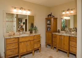 bathroom design center 3. 3 Images Bathroom Design Center I
