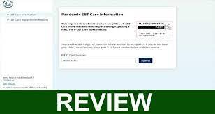 com pebt oct get your p ebt benefits