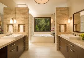 Small Picture Beautiful Bathroom Designs Interior Design