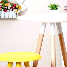 tall round table tall round table tall bar table with white round tabletop and three legs tall round table