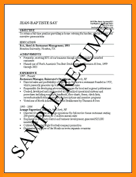 How To Make Resume Classy How To Make A Simple Resume For Free Namibia Mineral Resources