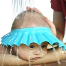 baby shower cap. Perfect Baby Futaba Adjustable Baby Shower Cap Throughout J