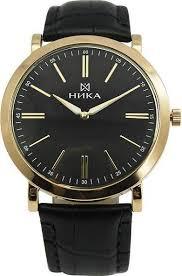 Наручные и карманные <b>часы Ника</b>: купить в Тамбове в интернет ...