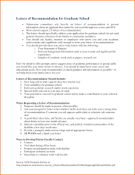 recommendation letter graduate school quote templates recommendation letter graduate school sample request recommendation letter graduate school cover png
