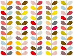 Gender Neutral Color Palette Pleasing Cooperland Nursery Color Schemes  Design Decoration