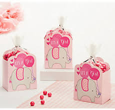 Onesie Box I Offer Free SVG SCAL MTC Templates For All My Boxes Boxes For Baby Shower Favors