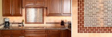 Decorative Tile Accent Pieces