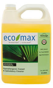 carpet and upholstery cleaner. hypoallergenic carpet \u0026 upholstery cleaner and
