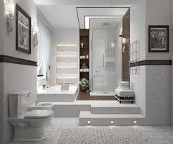 Bathroom Modern 25 Modern Shower Designs And Glass Enclosures Modern Bathroom