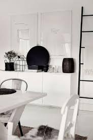 Ikea Furniture For Living Room Ikea Besta Units In The Interior Creative Integration Hum Ideas