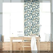 geometric wall stencils geometric wall stencils medium size of geometric wall decor metallic geometric wallpaper geometric wall stencils for geometric wall
