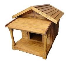 dog house small wood dog house dog house