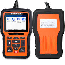 This is the highest point that the cylinder can go without activating the engine. Foxwell Nt510 Elite For Mercedes Benz Vehicles Obd Service Reset Bi Directional Active Test