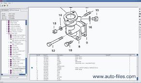 s250 manual Bobcat 743 Parts Diagram bobcat s250, s300 skid steer loader service repair workshop manual bobcat 743 model parts diagram