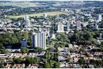 imagem de Cianorte Paraná n-4