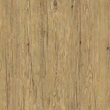 details about trafficmaster allure 6 x36 country pine luxury vinyl plank flooring 24sqft case
